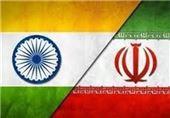 تحریمهای خوش یمن ایران برای اقتصاد هند