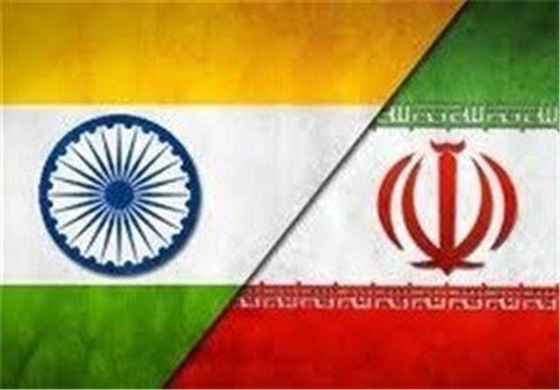Iran, India Growing Banking Ties without Dollar: Diplomat