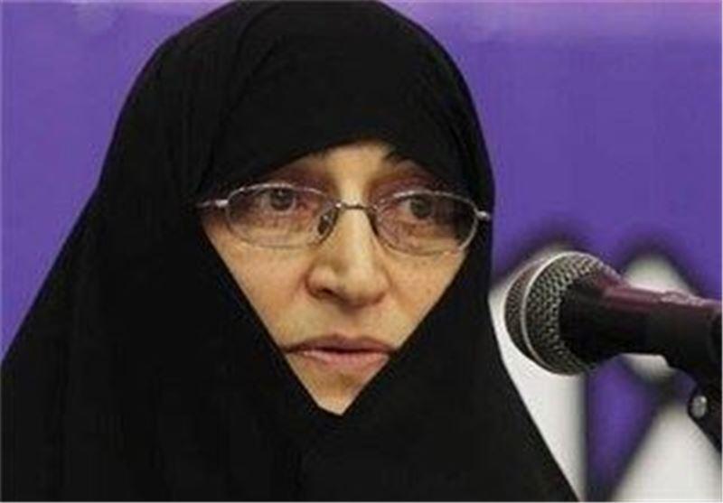 عفاف و حجاب در بودجه 93 دیده نشده است