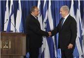 نتانیاهو به تشکیل کابینه نزدیک شد، لیبرمن به وزارت خارجه