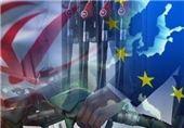 نظر یک نماینده مجلس درباره نتیجه تحریمهای نفتی آمریکا بر اقتصاد ایران