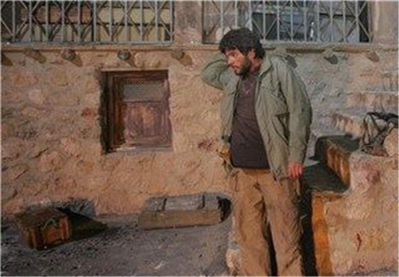 بازدید وزیر ارشاد و معاون فرهنگی سپاه از فیلم چ