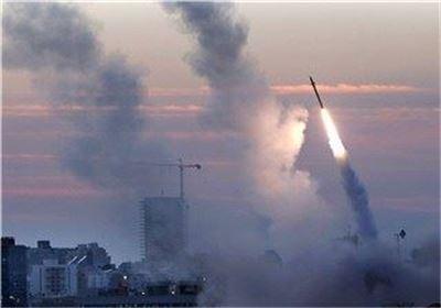 رژیم اسرائیل  وحشت از افزایش توان نظامی مقاومت؛ موشکهای نقطهزن کابوس جدید اشغالگران