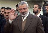 سال 2014 سال آشتی بین فلسطینیهاست/ مذاکرات سازش حقوق فلسطینیها را محقق نمیکند