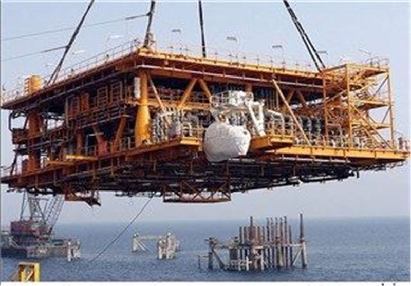 ارتباط دانشگاه آزاد مشهد با صنعت نفت و گاز افزایش مییابد