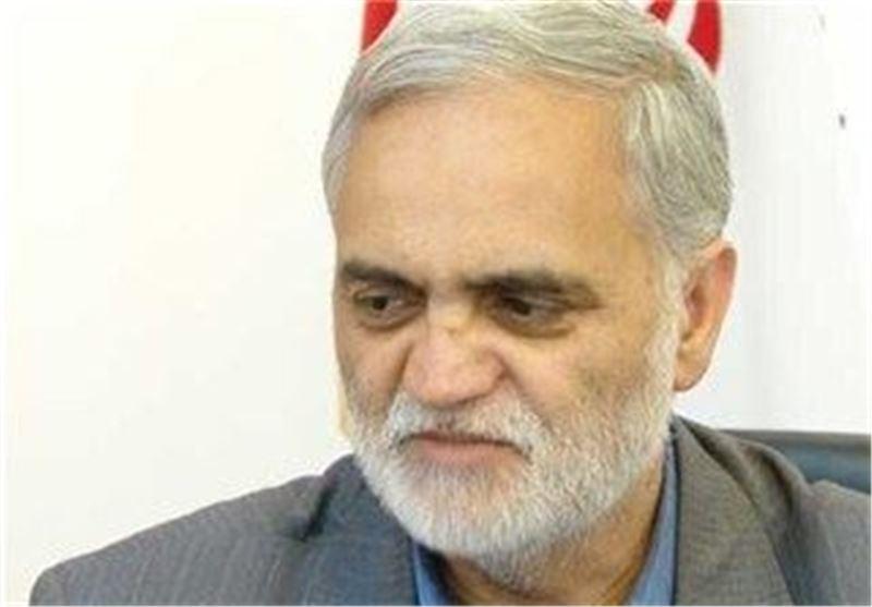 """29 بهمن به عنوان """"روز احزاب"""" نامگذاری شود"""