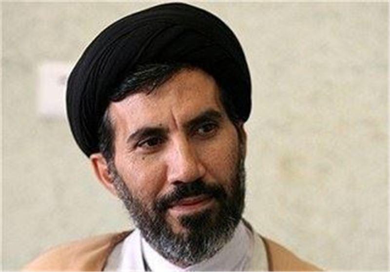 حجتالاسلام محمد مهاجرانی