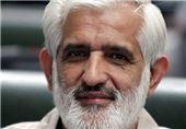 جبهه فرهنگی انقلاب اسلامی شکل بگیرد