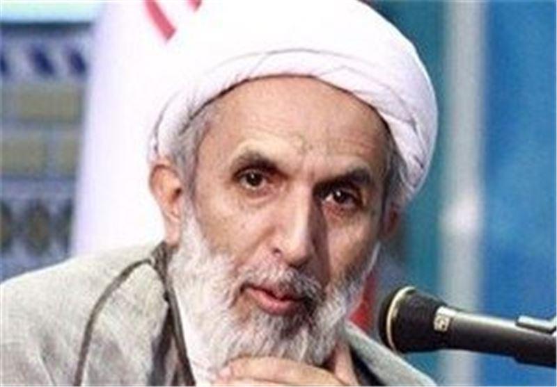 حضور ایران پای میز مذاکره، غربیها را به تناقضگویی انداخته است