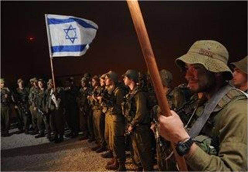 ذخیره اسرائیلی