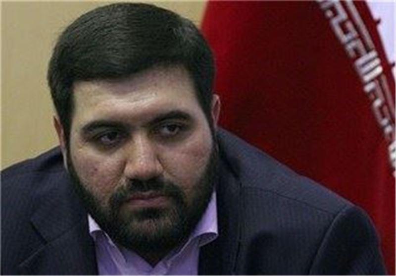 قلیها از متروی تهران رفت/فرماندار سابق مدیرعامل جدید شرکت بهرهبرداری مترو