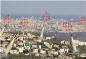 تفاوتهای «مقاومت» و «سازش»ــ8|ابتکارات خیره کننده مقاومت فلسطین در جنگ 51 روزه