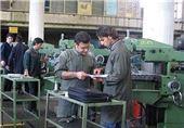 69 دوره آموزش فنی حرفه ای در نهبندان برگزار شده است