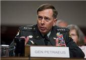 رئیس سابق سازمان سیا: طالبان به جنگ در افغانستان ادامه میدهد
