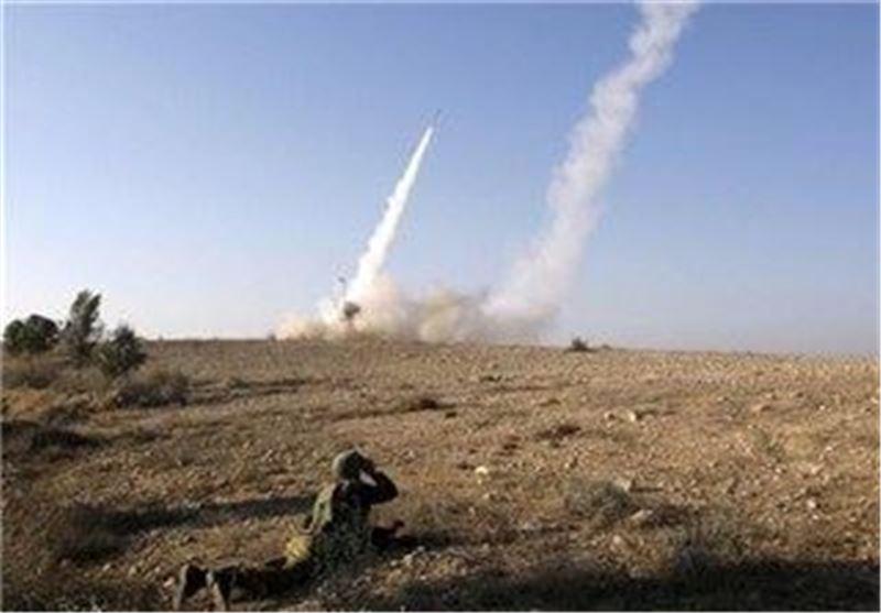 مصر کی ثالثی: حماس اور اسرائیل فائر بندی پر متفق