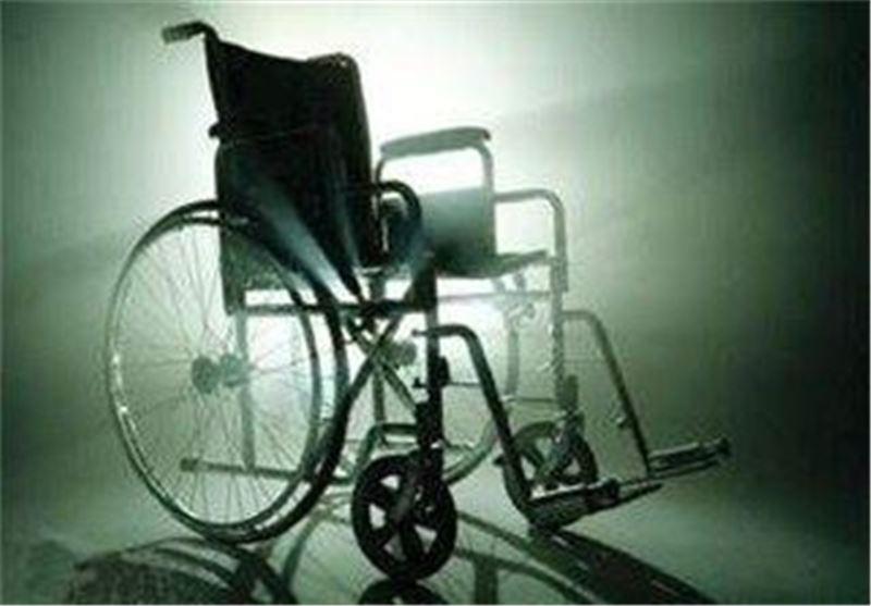 نرخ شیوع معلولیت در استان خراسان جنوبی به 2.9 درصد رسید