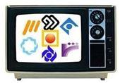 ویژه برنامههای تلویزیون برای نوروز 98