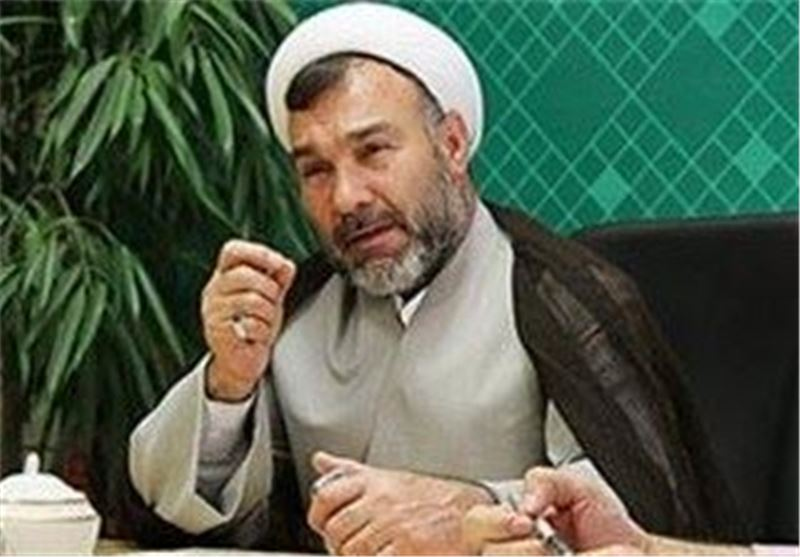 MP Asks Tehran to Invite Only Senior Foreign Officials to Rouhani's Swearing-in Ceremony