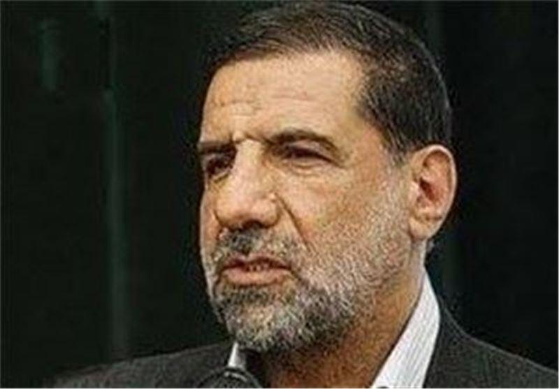 عضو لجنة الأمن القومی : یوم القدس العالمی سیبعث الامل لدى اهالی غزة بتحقیق النصر النهائی