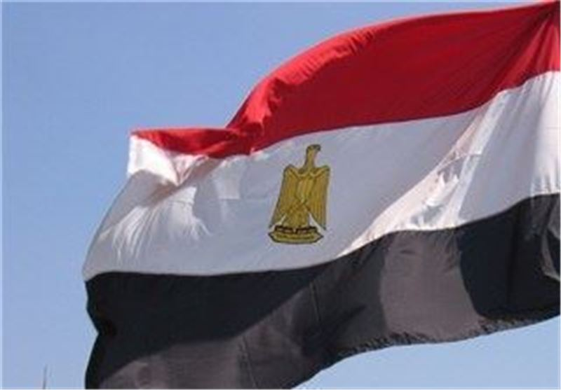 Egypt Sentences 7 Militants to Death for Attacks on Troops