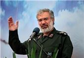 Wrong US Move Could Have Caused Disaster, IRGC Says after Releasing Sailors