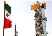 Iran to Launch New Satellite in Coming Days