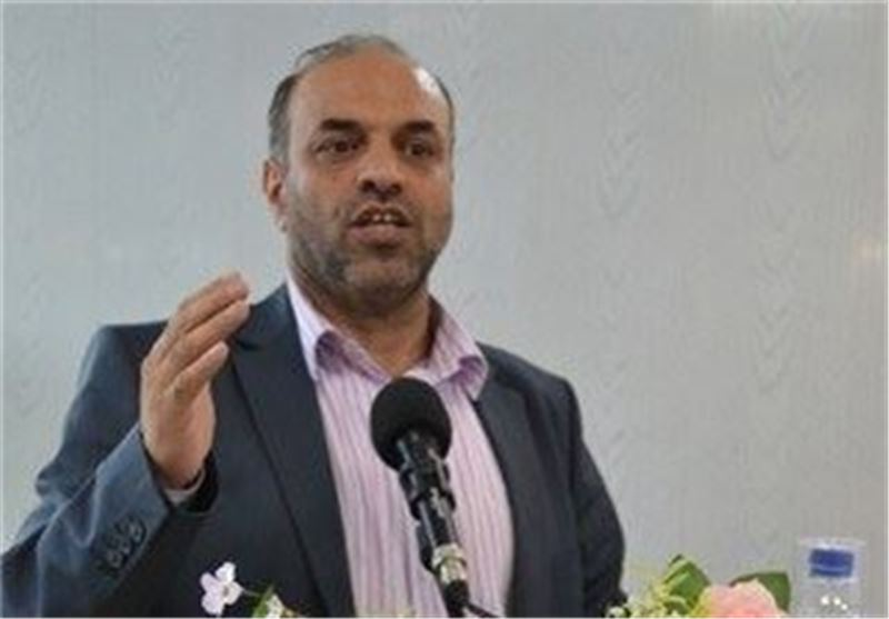 Lawmaker Highlights Iran's Strong Presence in IPU Meeting