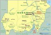 آمریکا برای نخستین بار در 23 سال اخیر به سودان سفیر میفرستد