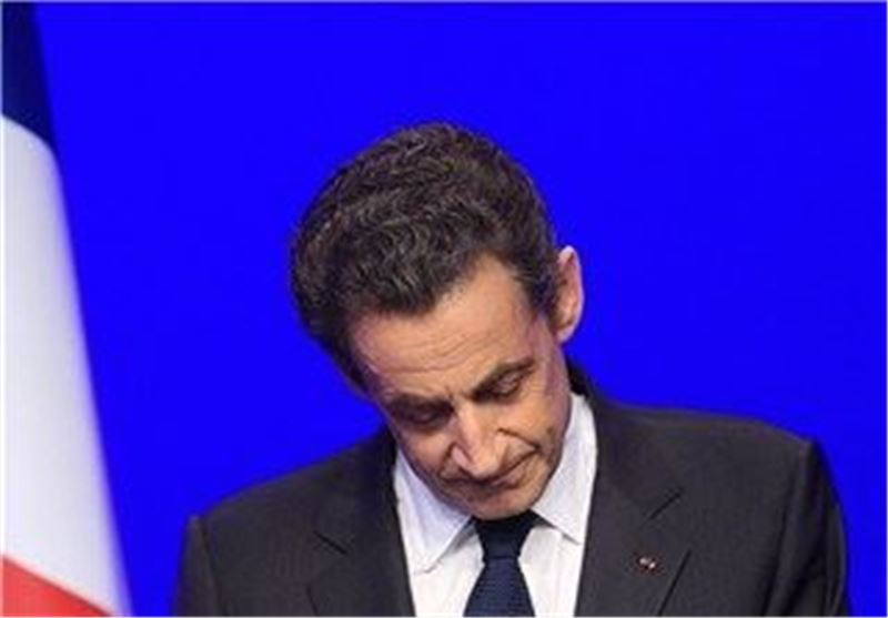 French Appeals Court Upholds Sarkozy Vote Funding Probe