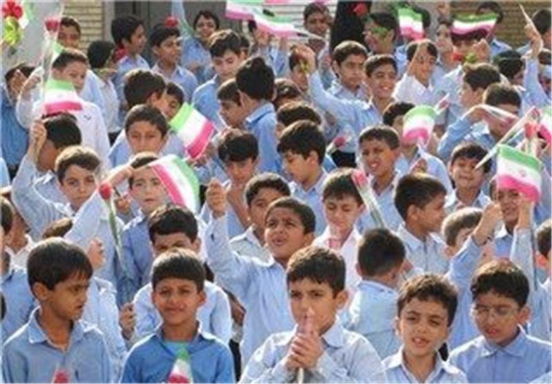 برنامههای ویژه هیئت دوومیدانی اصفهان برای نونهالان در تابستان