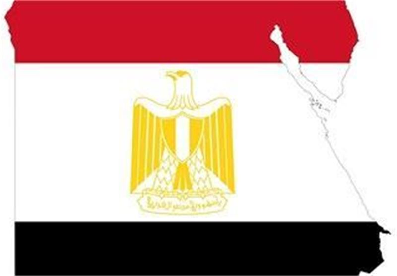 گام دیگر برای سرکوب مخالفان؛ اجرای قانون «مبارزه با اخبار دروغ» در مصر