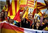 Spain: Catalonia Secession Push in Limbo after Vote