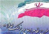 ثبت نام 32میلیون ایرانی در پزشک خانواده/ عدم مهارت پزشکان عمومی را میپذیریم