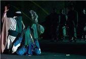 جشنواره تئاتر عاشورایی با عنوان «سوگواره صحنه » در رشت برگزار میشود