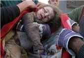 امروز غزه و فلسطین، ترجمه حقوق بشر آمریکایى و عرصه رسوائى غرب است