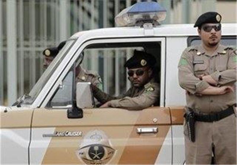 تدابیر جدید امنیتی در حرم نبوی/ آموزشهای ویژه برای نیروهای امنیتی سعودی
