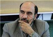 ضرورت برنامهریزی تخصصی برای حل مشکل آب اصفهان