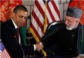 Afghanistan Rejects Quick Security Deal with US