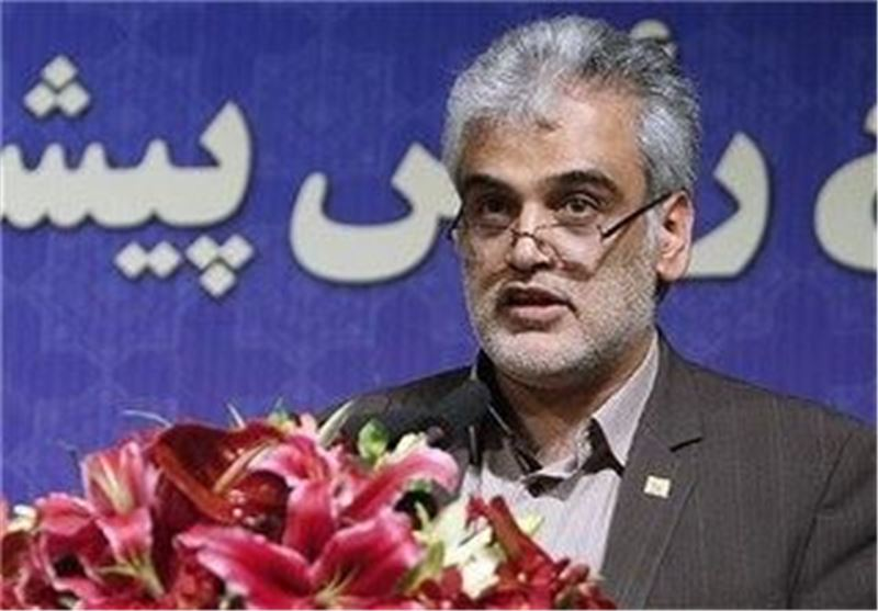 طهرانیچی