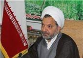 اختصاصی تسنیم/ادعای تجاوز یکی از شاکیان پرونده ایرانشهر رد شد
