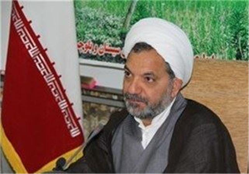 اختصاصی تسنیم/ادعای تجاوز یکی از شاکیان پرونده ایرانشهر رد شد - اخبار تسنیم - Tasnim