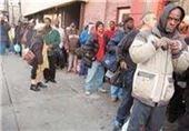 «افزایش فقر»، مهمترین چالش اقتصاد جهان در 2020