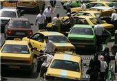 سرویس دهی خودروهای متفرقه به مدارس ممنوع شد