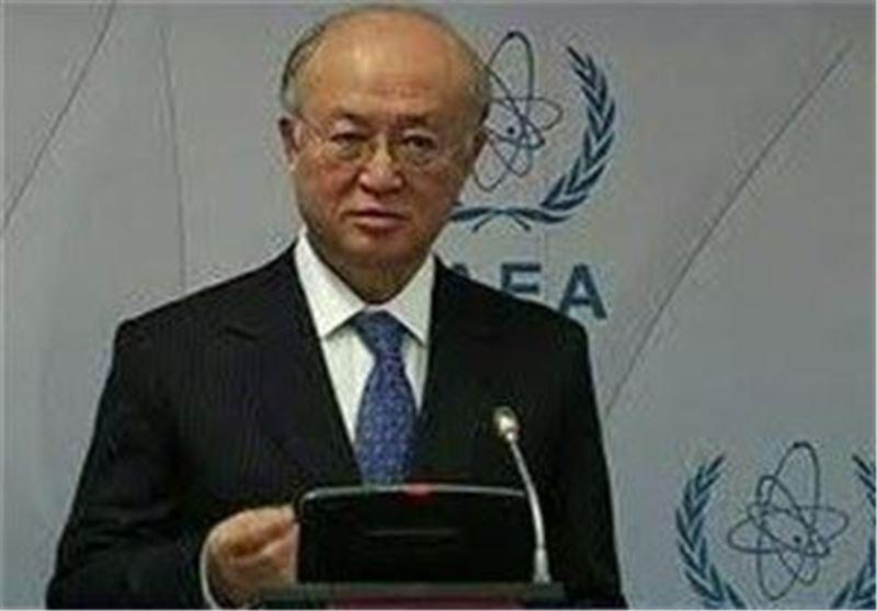 Iran Invites UN Inspectors to Visit Arak N. Site