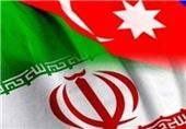 Iran, Azerbaijan Share Moderate View of Religion: Official
