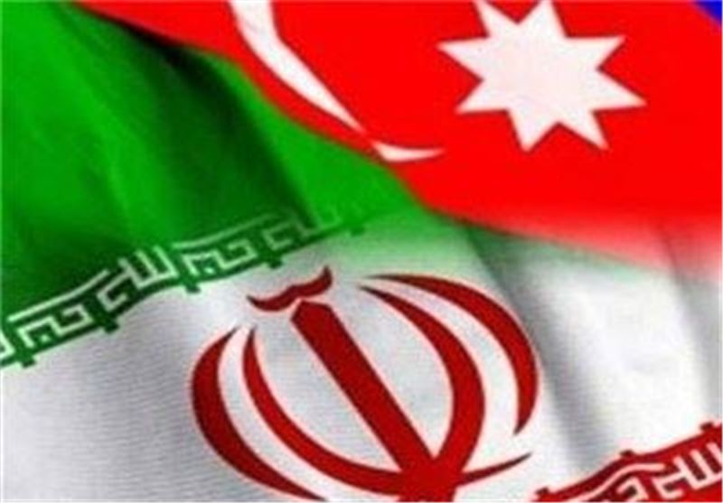 Iran's 6-Month Exports to Azerbaijan Exceed $270mln