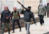 'ABD, Suriyeli Muhaliflere Silah Göndererek Ateşin Üstüne Benzin Döküyor'