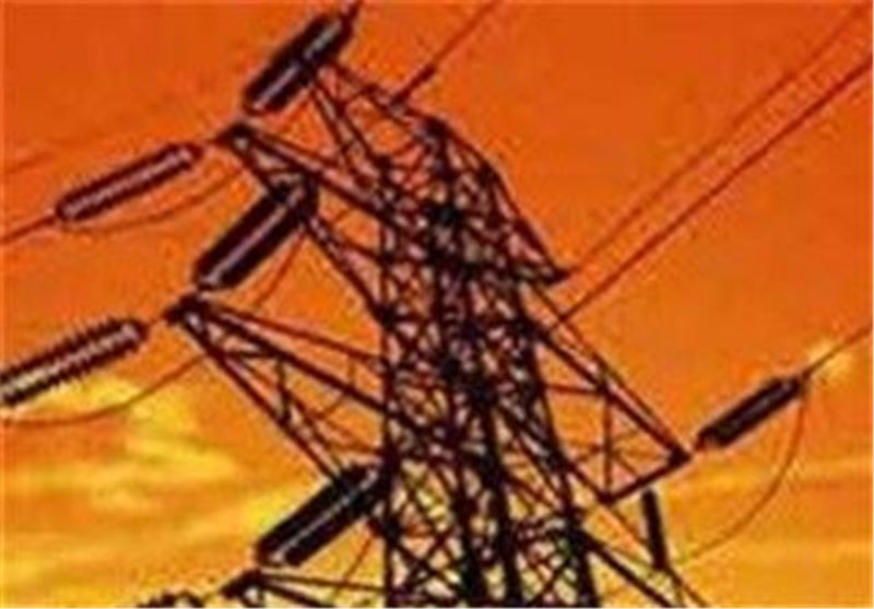 Iran to Export Electricity to Russia, Europe