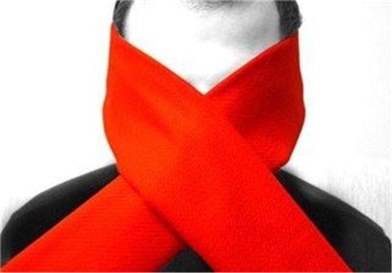 پاکستان میں ایڈز کے آٹھ ہزار سے زائد نئے کیسز کا انکشاف
