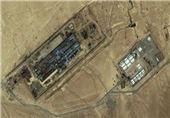 چرا آمریکا در خاک سوریه پایگاه نظامی دارد؟